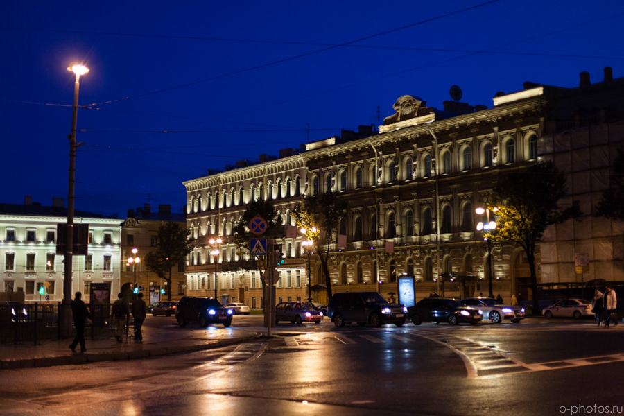 night_peterburg-7.jpg