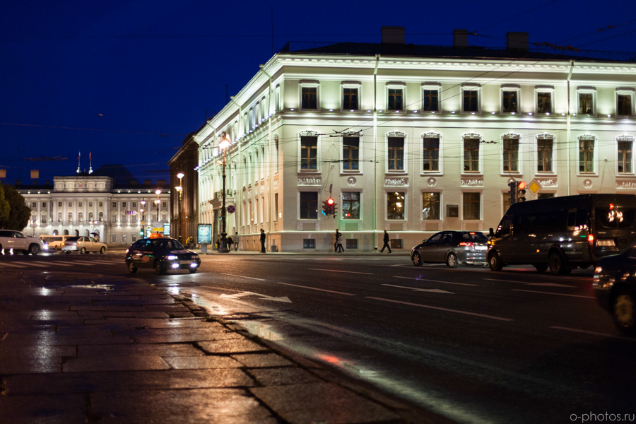 night_peterburg-11.jpg