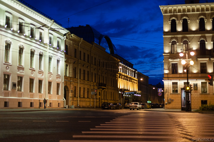 night_peterburg-12.jpg