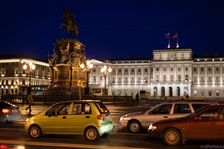 night_peterburg-13.jpg