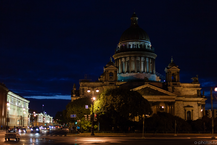 night_peterburg-15.jpg
