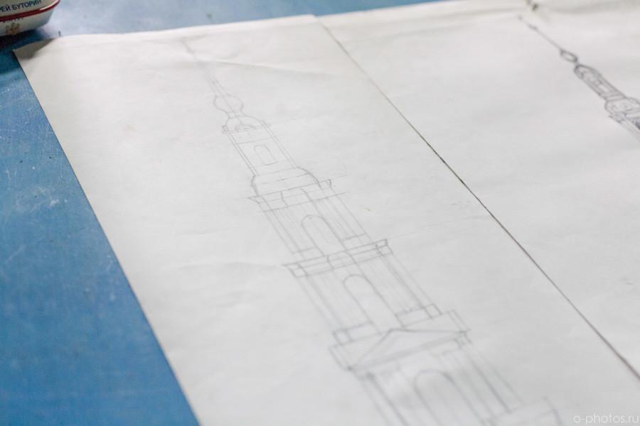 grand maket Rossii-64.jpg