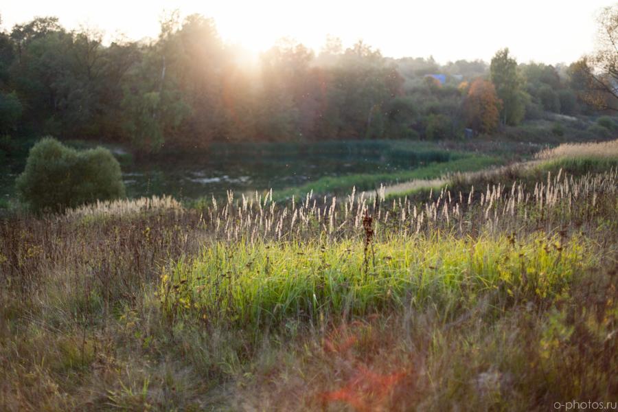 autumn2015-41.jpg