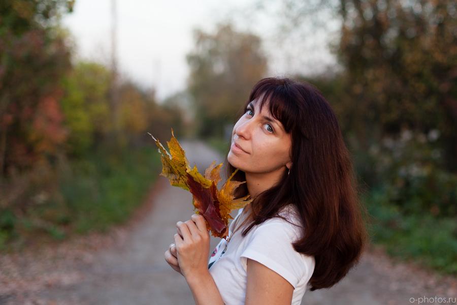autumn2015-49.jpg