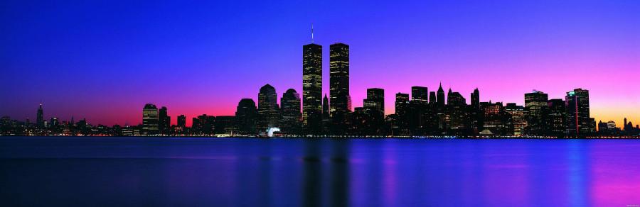 1295624079_newyorkcity03