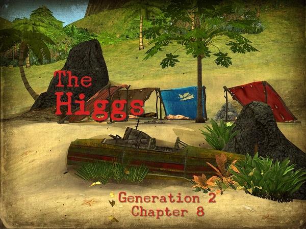 higgs_2_8_titlepage.jpg
