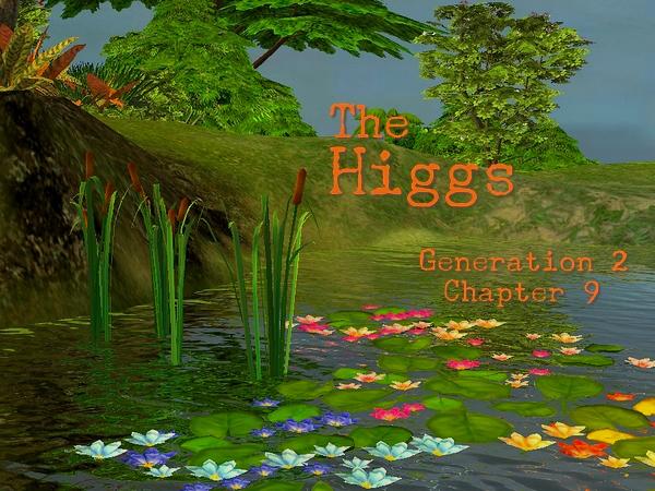 higgs_2_9_titlepage.jpg