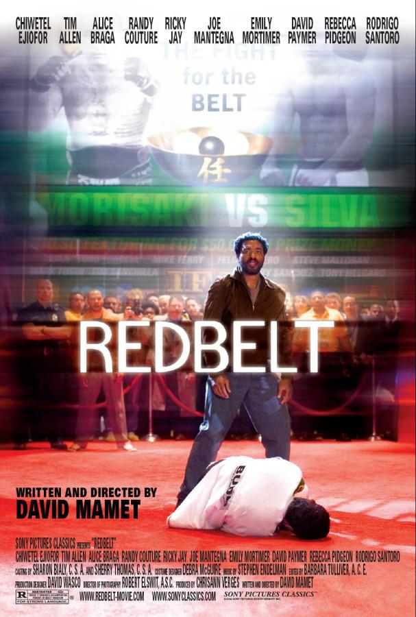 redbelt_1