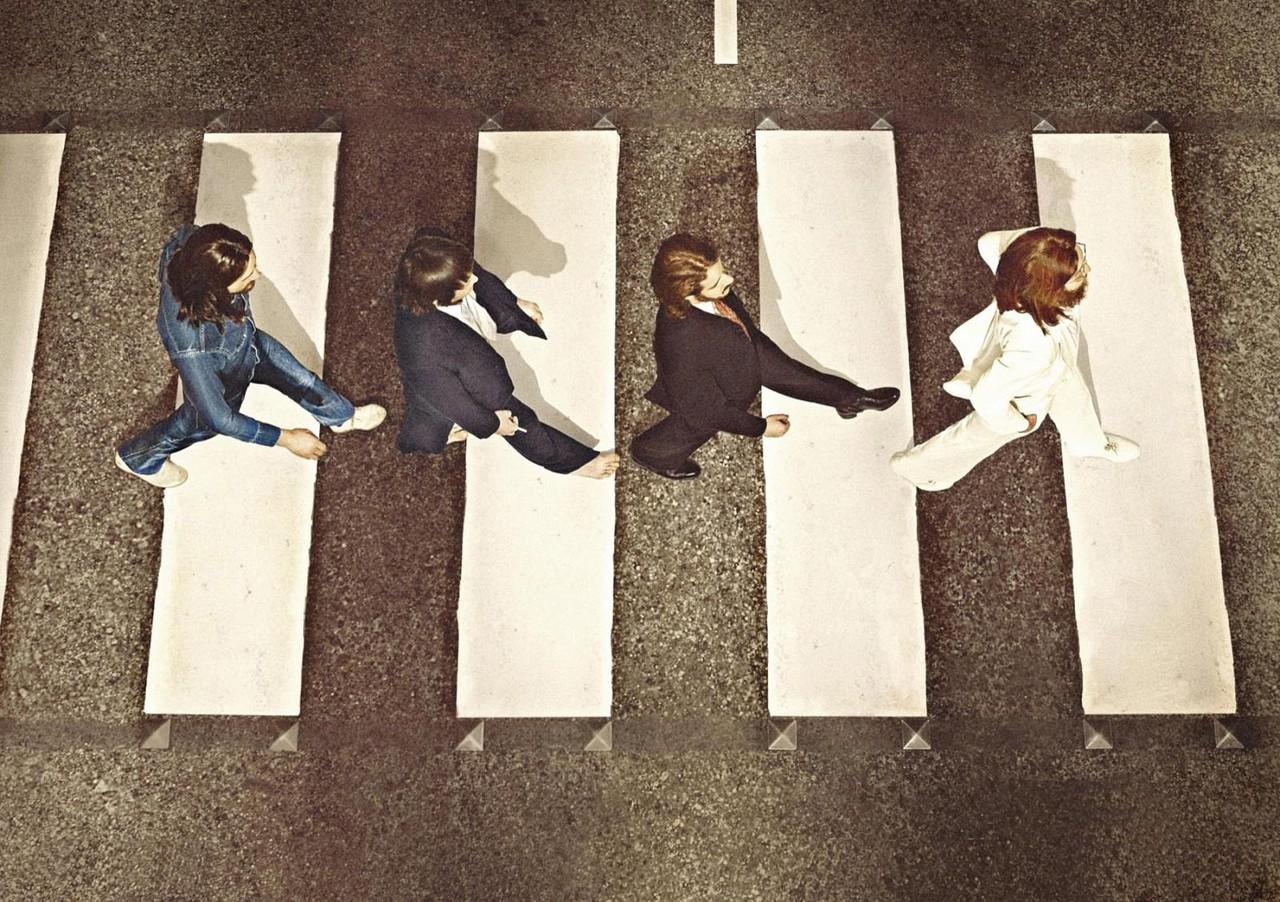 The_Beatles_AbbeyRoa-3