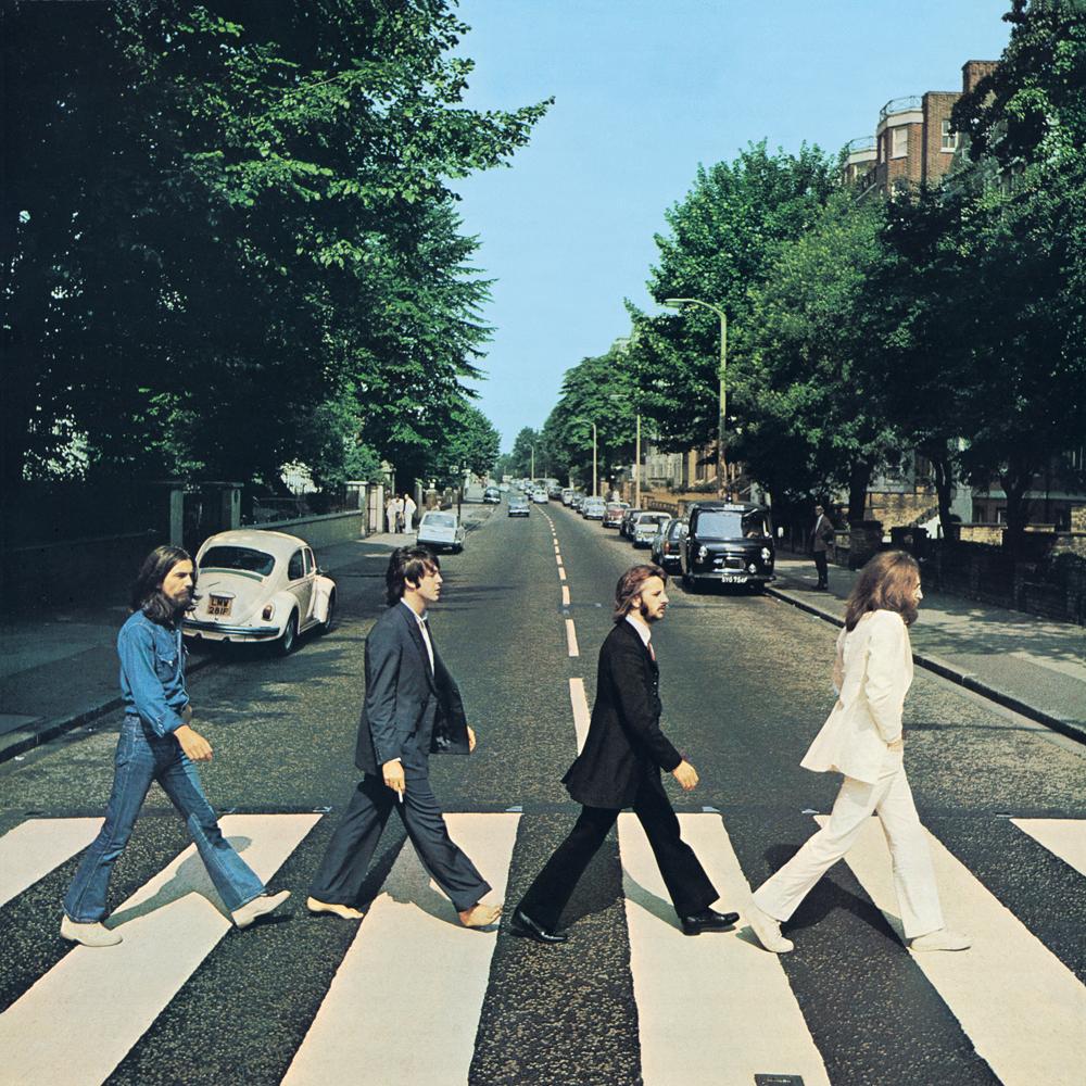 The_Beatles_AbbeyRoa-5