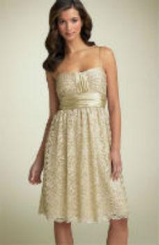 cream-party-dress (1)3.jpg
