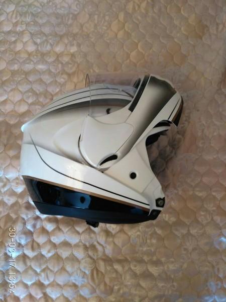 шлем33