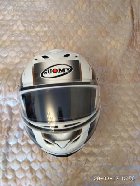 шлем22