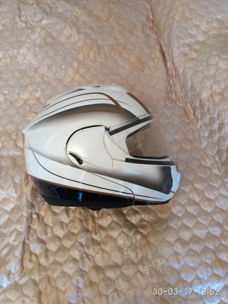 шлем11