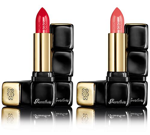 Guerlain-Fall-2014-Kiss-Kiss-Lipstick-2