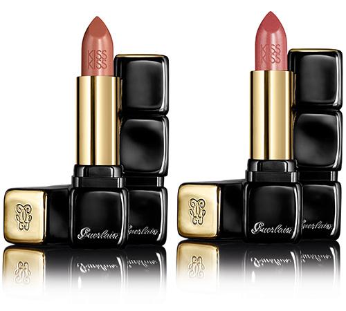 Guerlain-Fall-2014-Kiss-Kiss-Lipstick-3