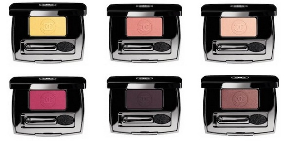 Chanel-Fall-2014-États-Poétiques-Collection-Ombre-Essentielle-Soft-Touch-Eyeshadow-1