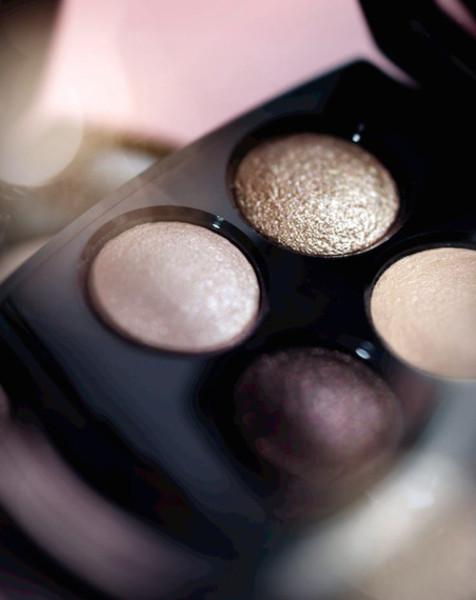 Chanel-Fall-2014-États-Poétiques-Collection-Les-4-Ombres-Quadra-Eye-Shadow-2