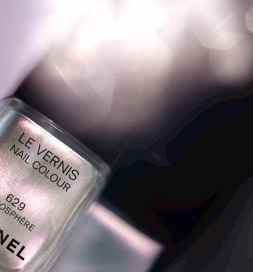 Chanel-Fall-2014-États-Poétiques-Collection-Le-Vernis-2