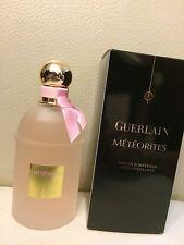 Meteorites ViewerGuerlain sobakova Parfum ViewerGuerlain Parfum D'interieurSobaka Meteorites OXikPTZu