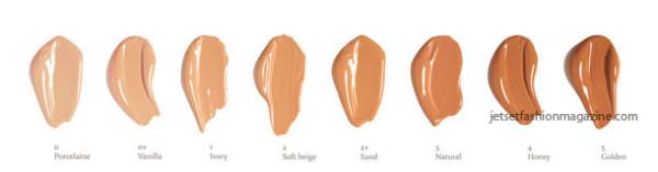 Phyto-Teint-Expert-Sisley-Couleurs