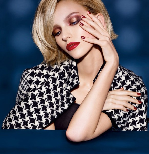 Dior-Fall-2014-Makeup-Collection