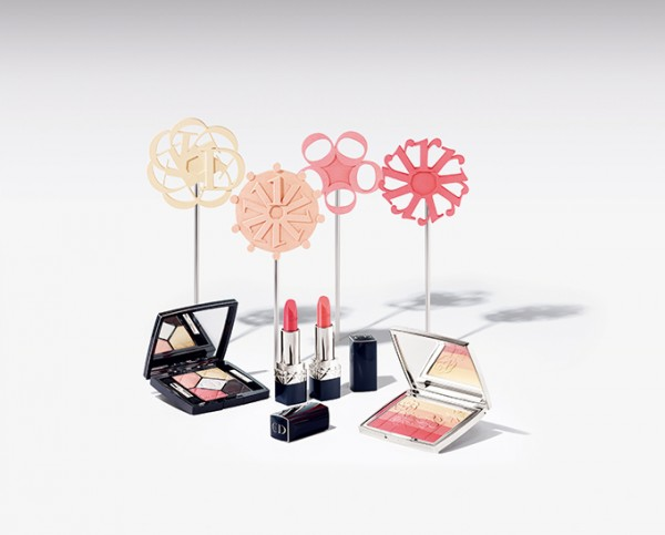 Dior-Omotesando-Collection-Fall-Winter-2014-Makeup-1