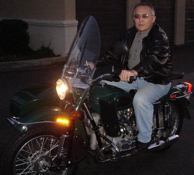 Paltashev-Timour-2006Jan17-motobike-sm-sm