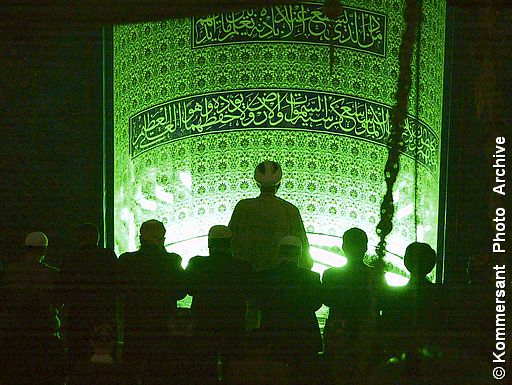 muslim_Masjid_Sankt-Petersburg