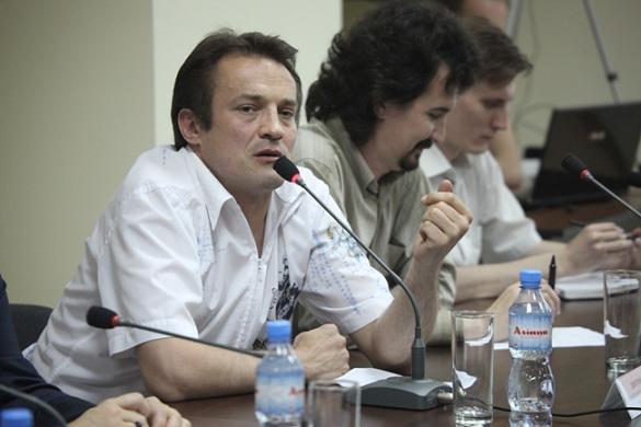 Orlov_Dmitriy_Gennadyevich_2010_06_15_IPR_Burnashev_Kaznacheev_sm