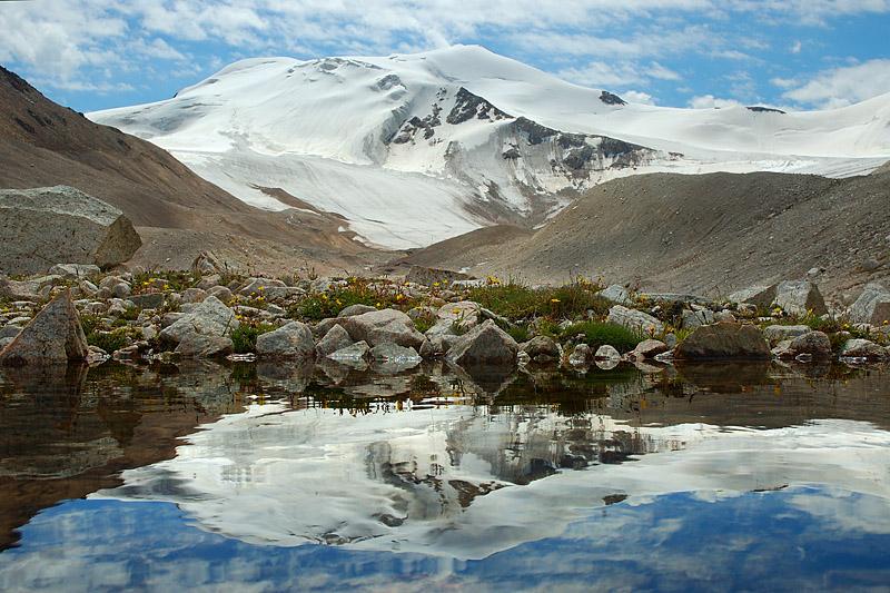 Danfung Dennis-2005July21-water-n-snow
