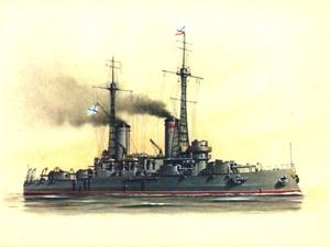 Davydov_Oleg_2012_12_13_Andrei_Pervozvanniy_linkor_battleship