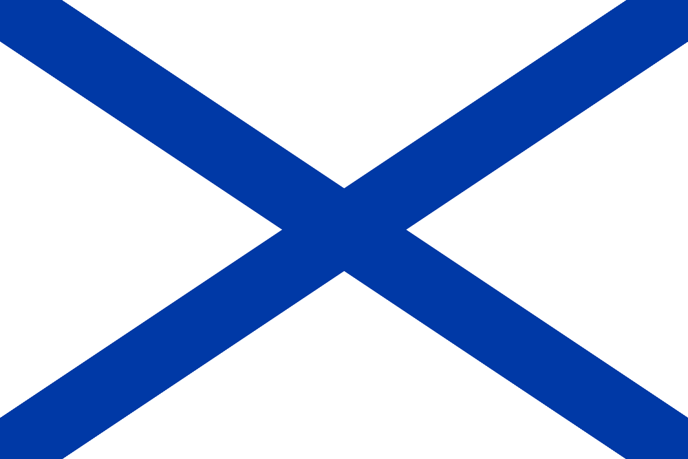 sea_Andreevski_flag_Naval_Ensign_of_Russia_sm.svg