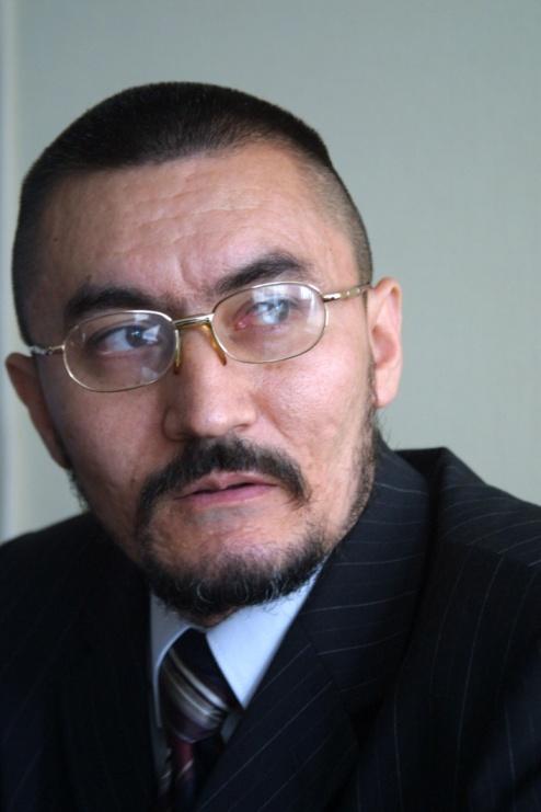 Ушаков александр вячеславович