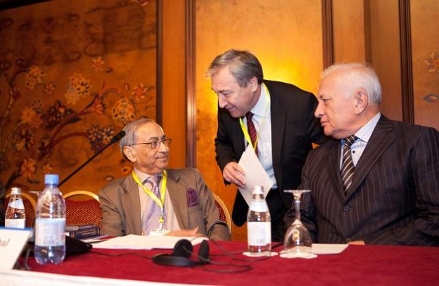 Zharmenov_Abdurasul_Aldashevich_2011_10_12-14_MPES-2011_02_mining_conference_Almaty