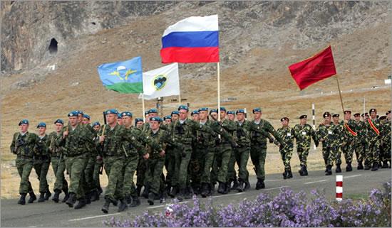 Yug-2006-Osh-12-brigada-spetsnaza