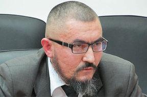 Sobianin_Alexander_Dmitrievich_2010_11_18_Kyrgyz_seminar_FOM_IATs_MGU_Vlasov