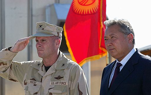 US_Gansi_Manas_2006_Joehl_Scott_Reeze_commander_KG_president_Kurmanbek_Bakiev