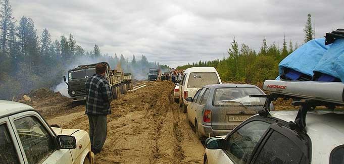 road-Yakutia-federal-AYaM-2006Sept-SakhaNews