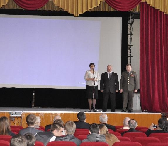 Dan_pamyati_2013_03_22_MGKEIT_15_Chekovskaya_Furs_Shabanov
