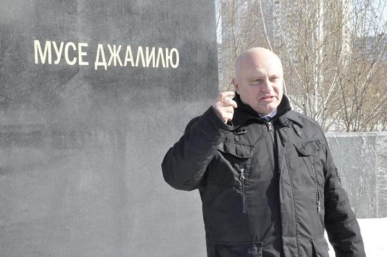 Dan_pamyati_2013_03_22_MGKEIT_07_Furs_Alexander_Vitalyevich_sm