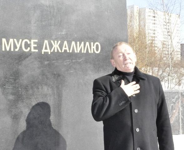 Dan_pamyati_2013_03_22_MGKEIT_08_Gareev_Barkhat-aby