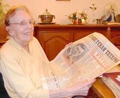 Timmermans_wife_Mari-Jean_Foglen_2006_02_18_newspaper_Sovetskaya_Tataria