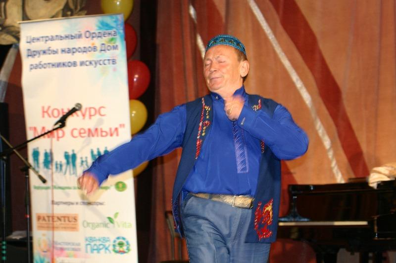 Zhenschiny_za_mir_2013_05_25_konkurs_21_Gareev_Barkhat