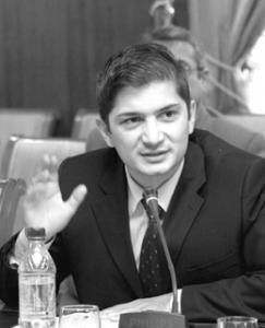 Abdullayev_Zafar_Khairullaevich_Avesta_TJ_Association_Media-Alliance_TJ
