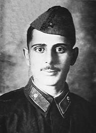 Illazarov_Isai_Illazarovich_20_02_1920-06_09_1944_Hero_of_the_Soviet_Union