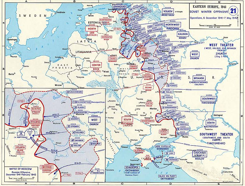 map_1941-1945_Moscow_Battle_the_Soviet_1941-1942_winter_counteroffensive