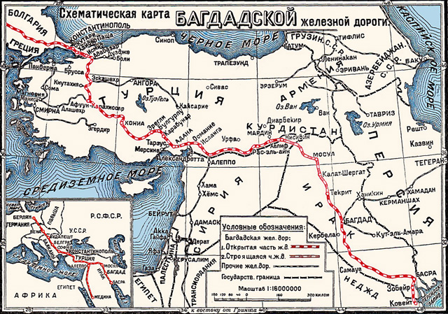 Veltman_Pavlovich_2014_Imperialism_i_borba_Baghdad_Railway
