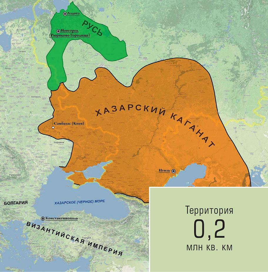 Kuzenkov_Pavel_Vladimirovich_2015_01_19_map_1_Rus_of_Rurik_862_Expert