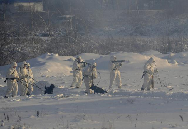 military_exercises_Guards_Engineer_Brigade_RIA_Novosti_Mikhail_Klimentyev